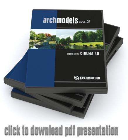 cinema 4d r10 tutorials pdf download marcus reid. Black Bedroom Furniture Sets. Home Design Ideas